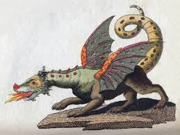 beowulf essay topics letterpile should beowulf have fought the dragon this is just one of the many questions you