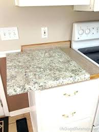 laminate kitchen cost worktops s that look like granite average of countertops countertop installation