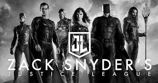 Justice league is a 2017 american superhero film based on the dc comics superhero team of the same name. Dy7remxsgsbsdm