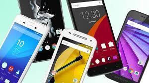 c aa9270e25aff73e8684aad65bd cheap smartphones cheap phones