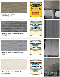wood colours for furniture. the 25 best wood stain colors ideas on pinterest grey and colours for furniture