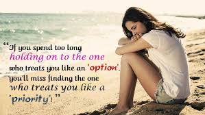 Emotional Love Quotes For Gf Download