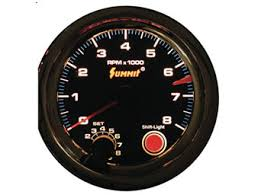 nitrous oil pressure gauge wiring diagram images msd tach adapter wiring diagram besides sun super tach wiring diagram