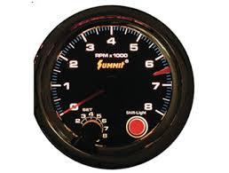 sunpro gauges wiring diagram images wiring diagram tachometer on tachometer wiring diagram as well sunpro