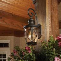outdoor light strings lowes. outdoor wall lighting light strings lowes