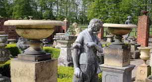 Architectual Antiques Architectural And Garden  The Diva