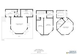 open floor kitchen plans elegant open floor plan home best floor plan best long house plans