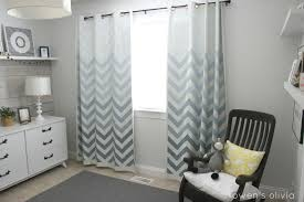 Light Blue Bedroom Curtains Blue Curtains For Bedroom Free Image