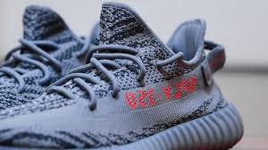 Sole 350 Yeezy Beluga Supplier V2 2 The 0 Boost