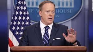 Topic Sean Spicer Changeorg Adorable Sean Spicer Resume