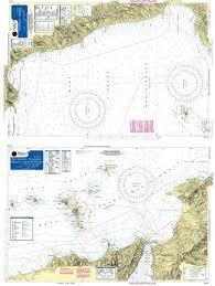 Capo Chart Interesting Libri Di Claudia Myatt Sconti