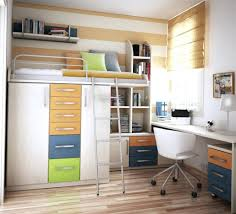 ikea space saving bedroom furniture. Large-size Of Piquant Bedsspace Saving Bedroom Furniture Ikea Bed Wall Beds Australia Diy Spacesaving Space M