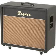 2x12 Speaker Cabinet Bogner 212c 2x12 Guitar Amplifier Cabinet Altomusiccom