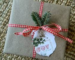 The 50 Most Gorgeous Christmas Gift Wrapping Ideas Ever  Family Beautiful Christmas Gift Wrap