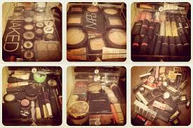 home design acrylic makeup organizer kim kardashian sunroom living acrylic makeup organizer kim kardashian regarding