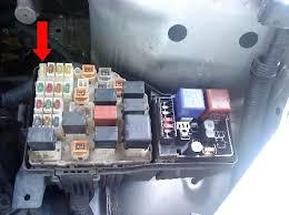 2003 toyota rav4 fuse box location how do i know if my has bilizer 2010 toyota rav4 fuse box location at Toyota Rav4 Fuse Box Location