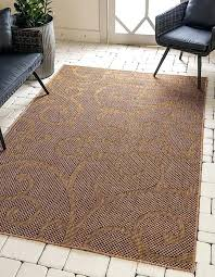 furniture fair s used warehouse jackson tn light brown outdoor botanical area rug hipster