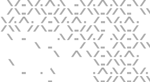 Transparent Pattern Adorable 48 Png Transparent Patterns For Free Download On Mbtskoudsalg