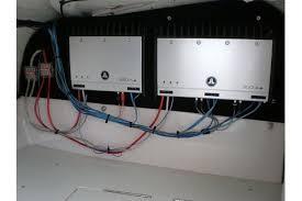 ifourwinns com bull view topic h location of speaker wires image