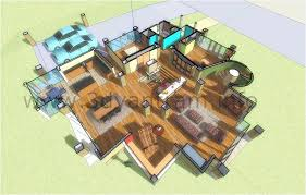 drawing house plans with google sketchup how to draw floor plans in google sketchup