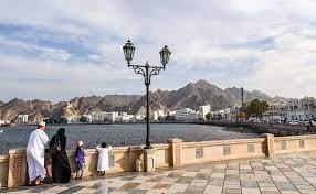 عمان. تحديات اجتماعية ومستقبل اقتصادي مبهم
