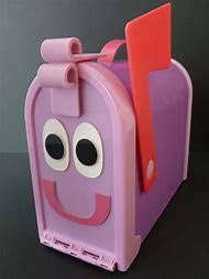 mailbox blues clues toy. Plain Toy Blueu0027s Clues Mailbox Toy Inside Blues T