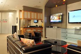 Corporate office interiors Pinterest Corporate Office Design Indiamart Office Interior Design Blazer Exhibits Events