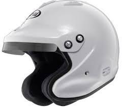25 best motorcycle helmets reviews buying guide