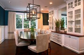 dining room cabinet. dining room cabinets 25 cabinet designs decorating ideas design trends property o