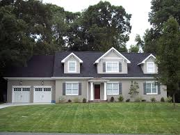 floor plan ideas for home additions awesome cape cod style house addition plans beautiful room addition floor