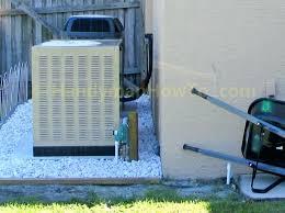 Generac installation Electrical Generac Generator Installation Cdsshinfo Generac Generator Installation Cost Generator Installation Cost