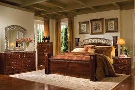 Wooden furniture bed design Classic Master Bedroom Ideas And Designs 8 Wood Work Tomorrow Sleep Top 18 Master Bedroom Ideas And Designs For 2018 2019