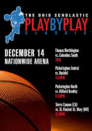 STVM Boys Basketball vs. Sierra Canyon Game and Ticket Information