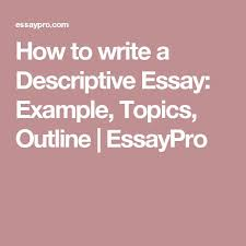 best essay examples ideas essay writing skills how to write a critical lens essay examples topics outline