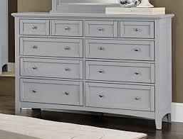 Superb Unique Grey Bedroom Dressers : Antique Grey Bedroom Dressers   HD Wallpapers
