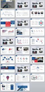 Powerpoint Design 2017 2017 Best Powerpoint Templates Powerpoint Presentation