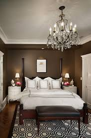 home and furniture gorgeous bedroom chandeliers at for bedrooms bedroom chandeliers briansmithilration