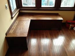 banquette furniture with storage. Window Bench Seat Banquette Douglas Lumberjocks With Storage Furniture 1