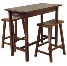 Furniture Bar Stools Fort Worth Texas Star Dining Table Counter