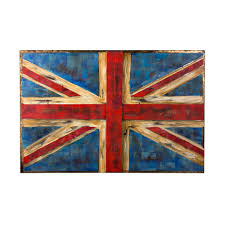 clearance wall art home wall decoration