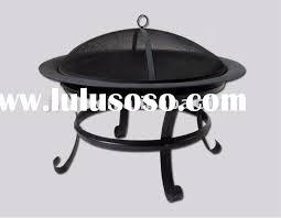 martha stewart patio furniture parts for fire pit martha