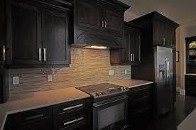 Of Beautiful Kitchens Beautiful Cabinets Kitchens Indelinkcom