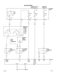 do you have a wiring diagram for a 2002 dodge dakota radio 2002 Dodge Dakota Radio Wiring Diagram these are the diagrams below depending on the type of stereo system you have for the 2002 model year let me know if your missing any 2002 dodge dakota radio wiring diagram colors