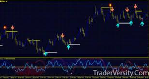 Traderversity Page 14 Forex Online Trading University