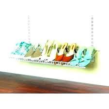 closetmaid shoe shelf shoe rack shoe home design ideas and pictures shoe shelf closet maid shoe closetmaid shoe shelf