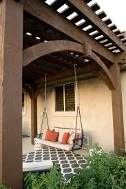 solid wood patio covers. Home Design: Full Diy Patio Cover Ideas Covers YouTube From Solid Wood O