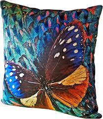 <b>Подушка декоративная Gift'n'Home</b> Подушка декоративная, PLW ...