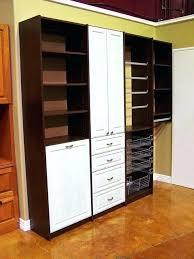 ikea closet organizer drawers closet system wardrobe lighting ideas appealing wardrobe with globe pendant lighting and