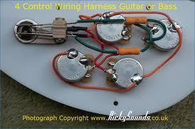 rickenbacker 4003 wiring diagram chunyan me rickenbacker 5 control wiring harness at Rickenbacker Wiring Harness