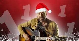 Nick Knowles Song In Charts Nick Knowles Tops Itunes Downloads As Fans Pledge To Make